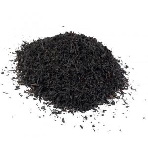 چای ممتاز لاهیجان بسته 400 گرمی کد 551