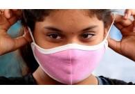 شمار مبتلایان به کرونا در جهان از ۹۰ میلیون نفر عبور کرد