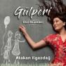 سریال گلپری قسمت 94 دوبله به فارسی