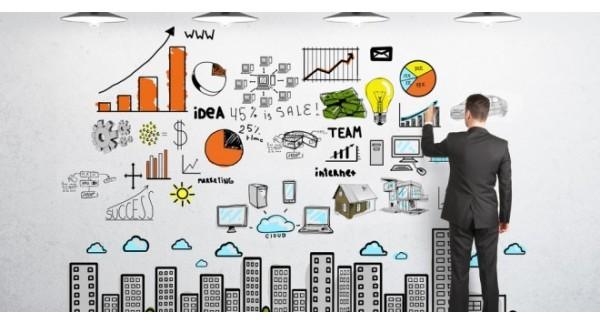 ۲۰ نکته مهم در ایجاد یک کسب و کار جدید