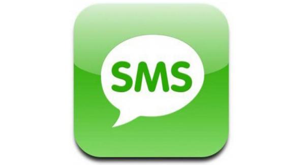 اطلاع رسانی از طریق پیامک به همکاران فروشنده هپی کالا  !!!!