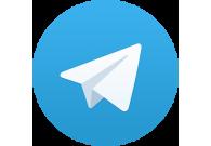 لینک کانال تلگرام